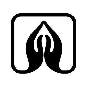Namastetics