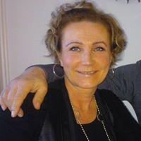 Anne Piikki