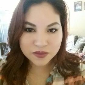 Nancy Santiago
