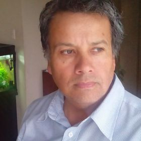 Carlos Astorga