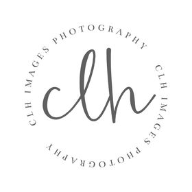 CLH images Photography