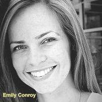 Emily Conroy