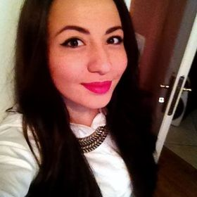 Anna Lapardhaja
