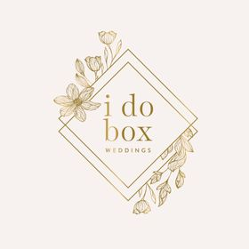 i do box