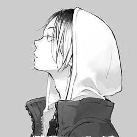 Kenma -kun