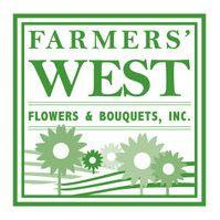 Farmers West