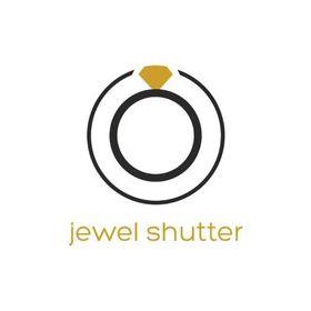 jewelshutter