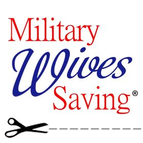Military Wives Saving | Military Spouses, Military Life, Deployment, Military Discounts and Coupons,