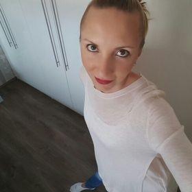 Natalie Gleichmann