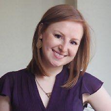 Jennifer Sanders