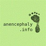 anencephaly.info