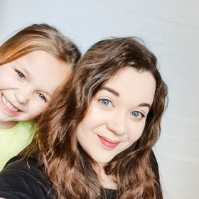 Mimi Rose and Me | Family Lifestyle & Beauty Blog