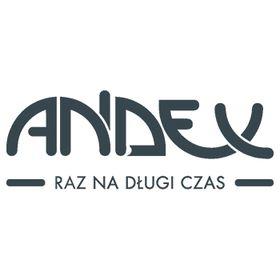 ANDEX - Pawłowscy