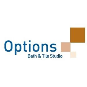 Options Bath and Tile Studio, Ascot, Berkshire