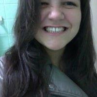 Maria Da Graça Alves
