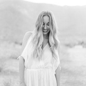 Katie West Elm Nashville
