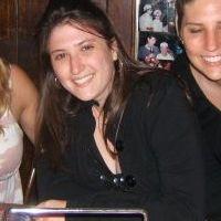 Sheri Melissa