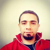 Farzad Na