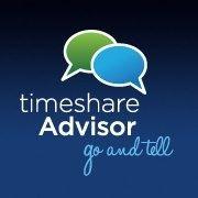 timeshareAdvisor