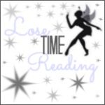 Lose Time Reading