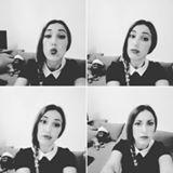 Sabrina Cesarone