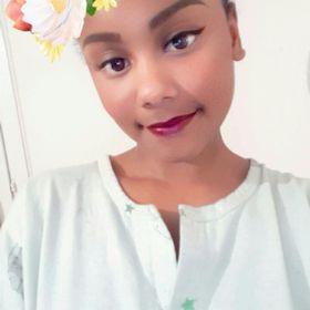 MlleX Tiana