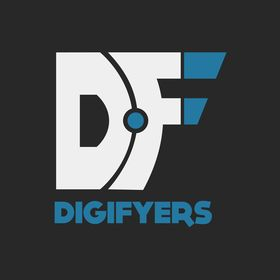 digifyers
