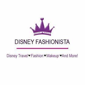 Disney Fashionista