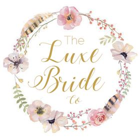 The Luxe Bride Co
