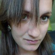 Kat Arina