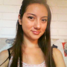 Catalina Verdejo