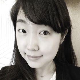 Hye kyung Han