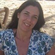 Carolina Julian