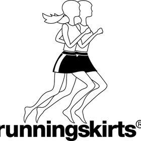Running Skirts ®