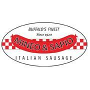 Mineo & Sapio Inc.
