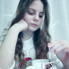 Melanie Posejpalova
