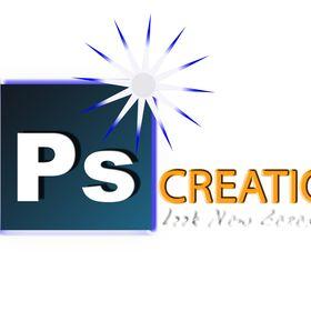 Ps Creation
