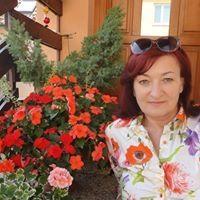 Mária Papierniková