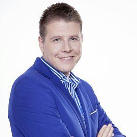 Łukasz Idzikowski