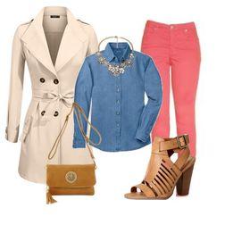 work-outfits.com