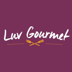 Luv Gourmet