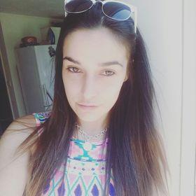 Brittany Longhurst