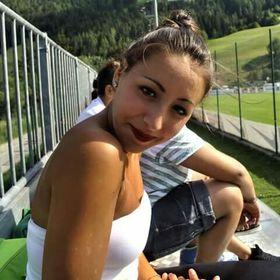 Chiara Casalaro