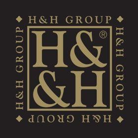 H&H USA