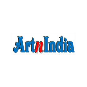 ArtnIndia