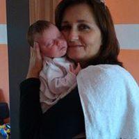 Dana Kellichova