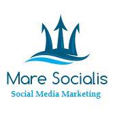 Mare Socialis Social Media Marketing