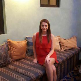 Ioana Cioriceanu