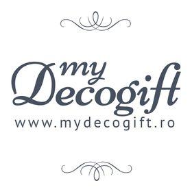 myDecogift