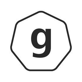 goebi – andrás gőbel